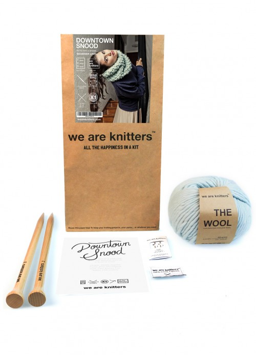 knitting-kit-wool-downtown-snood-03.jpg