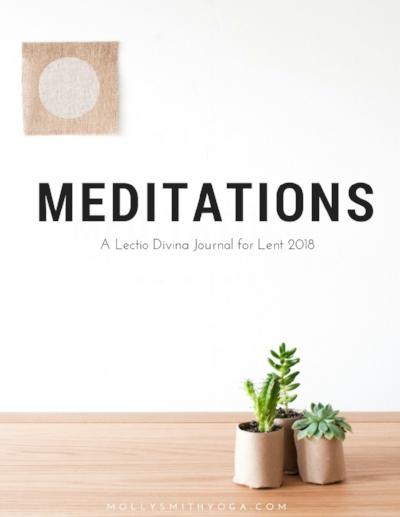 Lent-2018-Meditation-Journal-Start-through-2.20.jpg