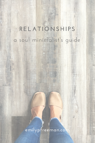 soul minimalist guide to relationships.png