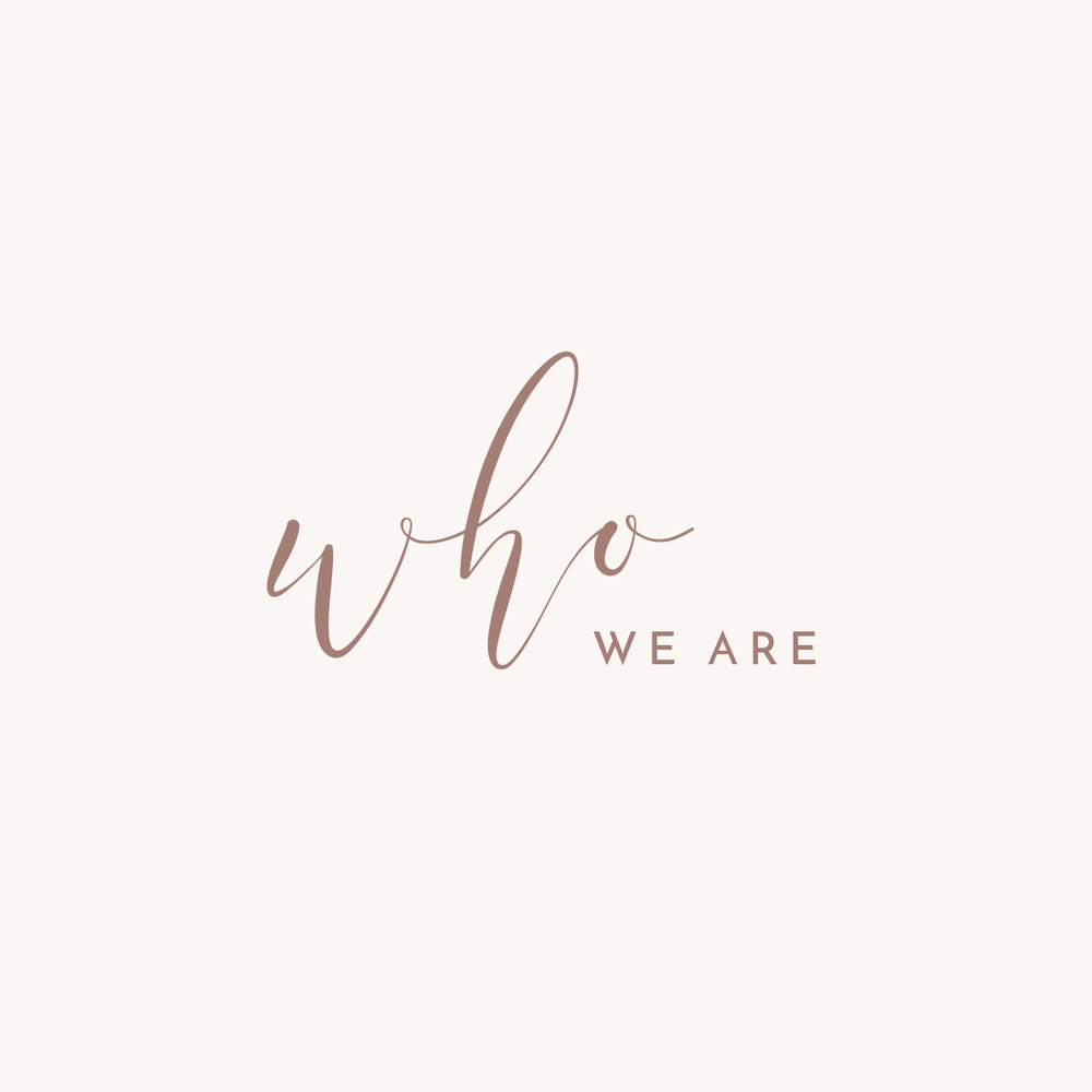 who-we-are.png