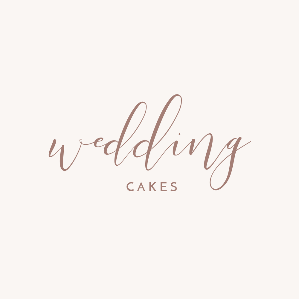 wedding-cakes-button.png