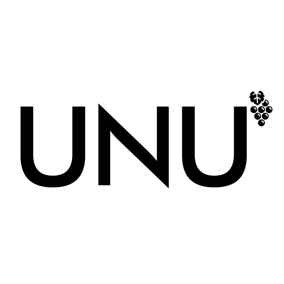 UNU' LOGO-01.jpg