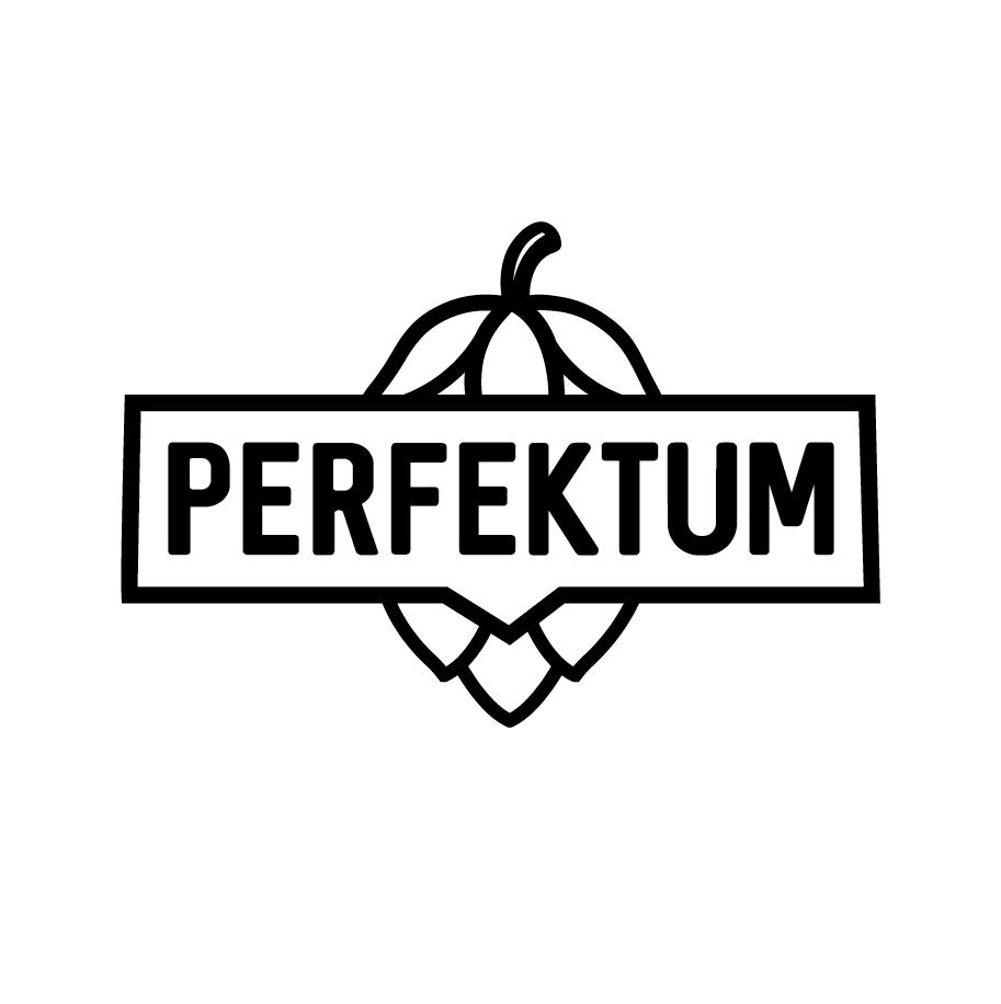 logo perfektum-09.jpg