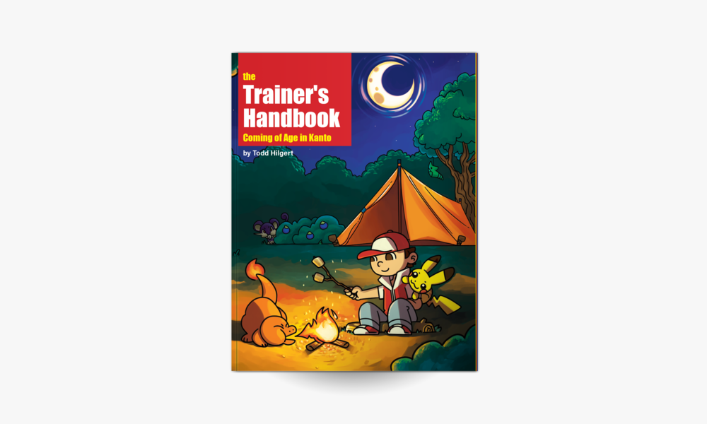 trainersguidecover_1.png