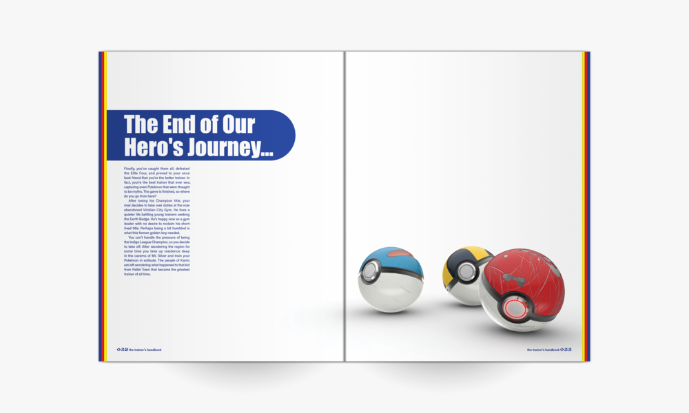 trainersguidepage_17.png