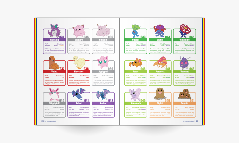 trainersguidepage_25.png