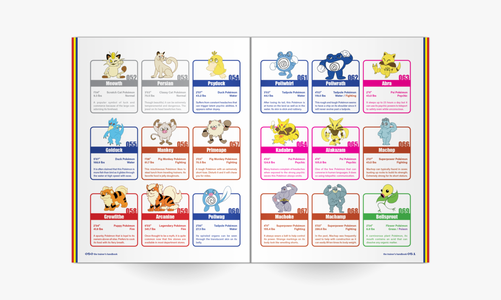 trainersguidepage_26.png