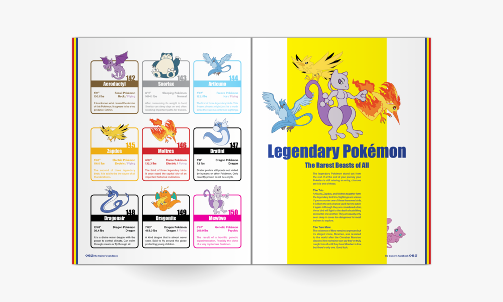 trainersguidepage_32.png