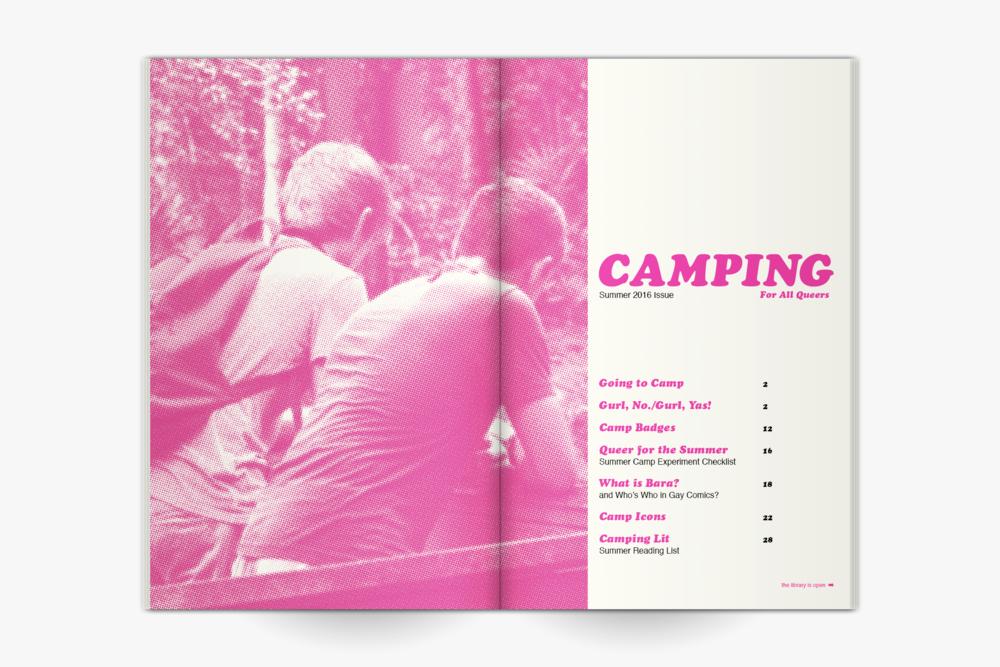 camping_editedpage_2.png