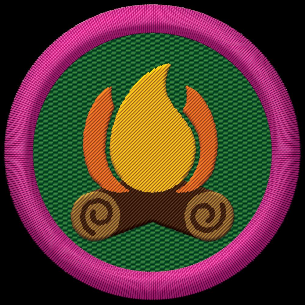 flaming_badge.png
