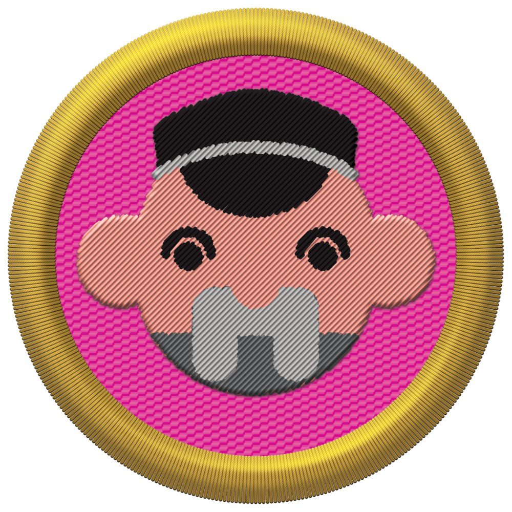 leatherdaddy_badge.png