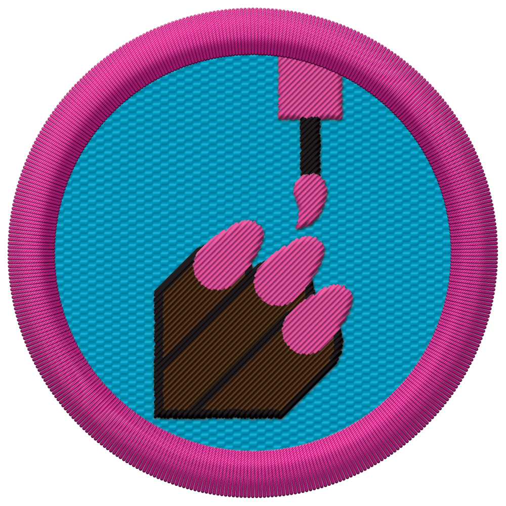 nailcare_badge.png