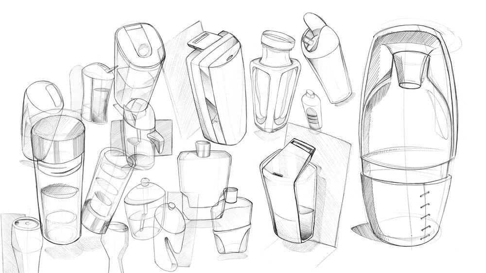 bottle_sketches.jpg