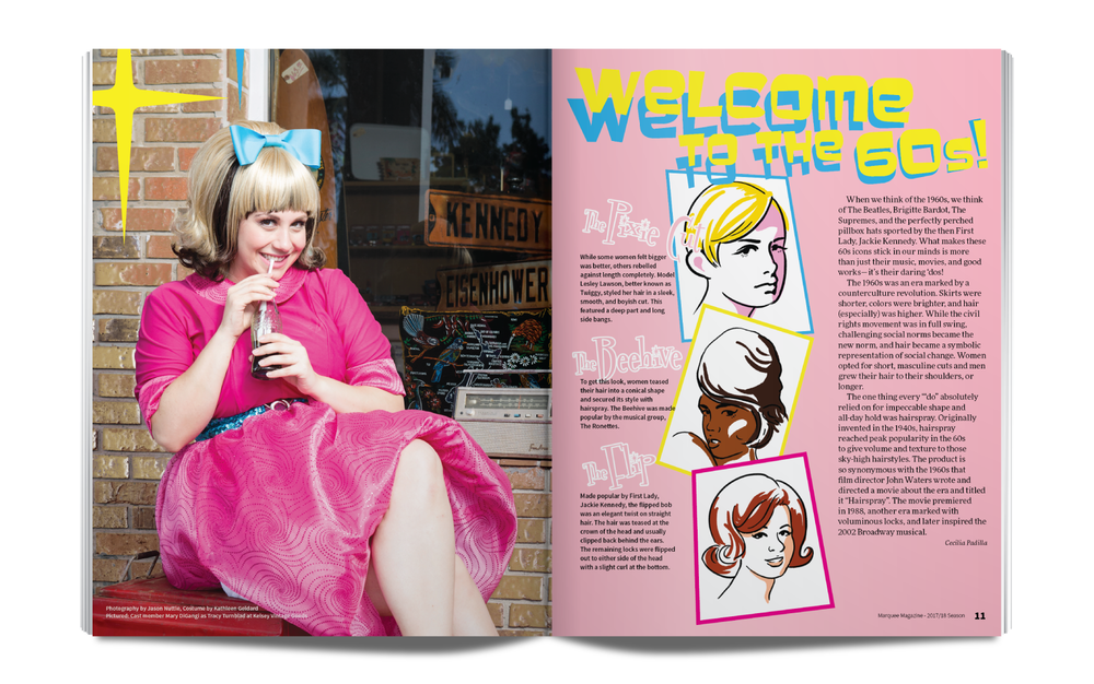 MarqueeMag_folded_4-01.png