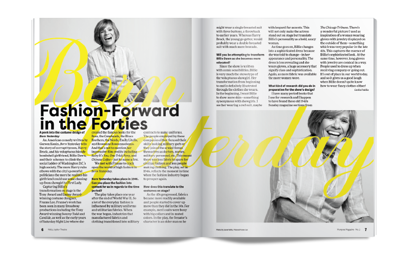 MarqueeMag_folded_6-01.png