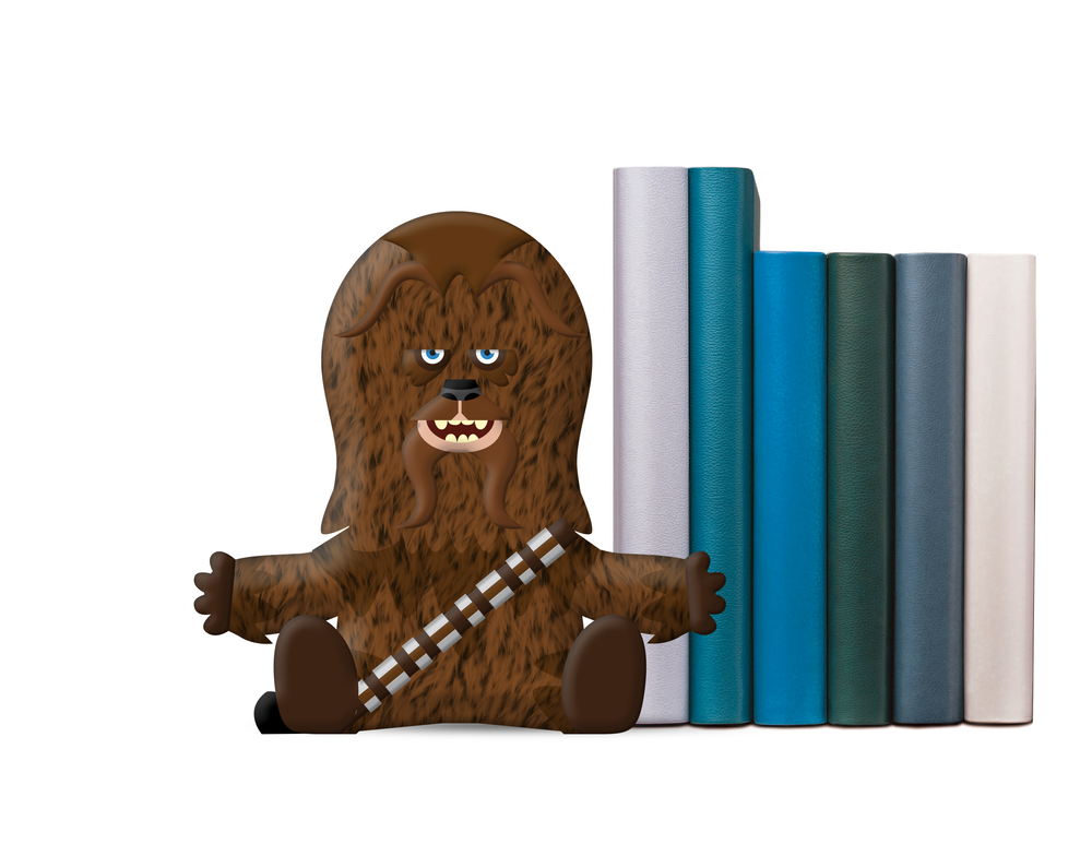 bookends_chewbacca.png