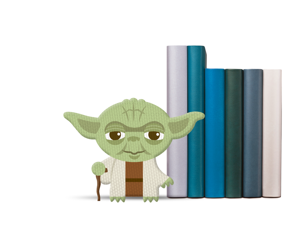 bookends_yoda.png