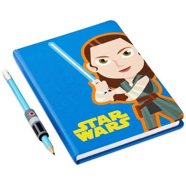 Star Wars™ Stationery Bundles