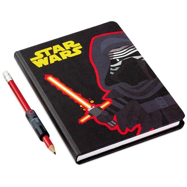 Star-Wars-Kylo-Ren-Bundled-Stationery-root-1KID1053_KID1053_1470_1.jpg_Source_Image.jpg