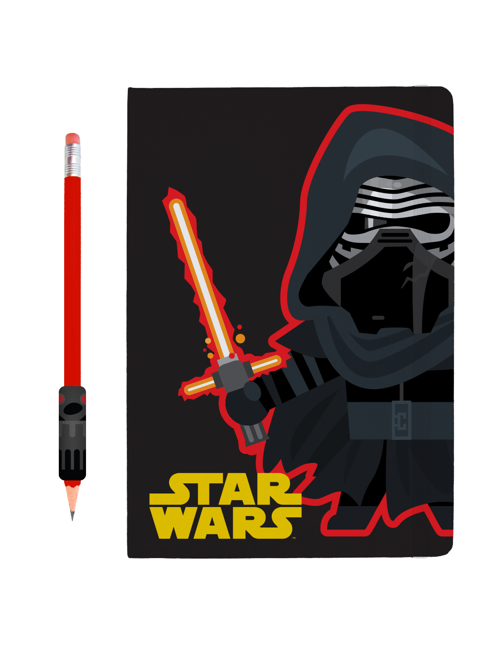 stationary_kylo4.png