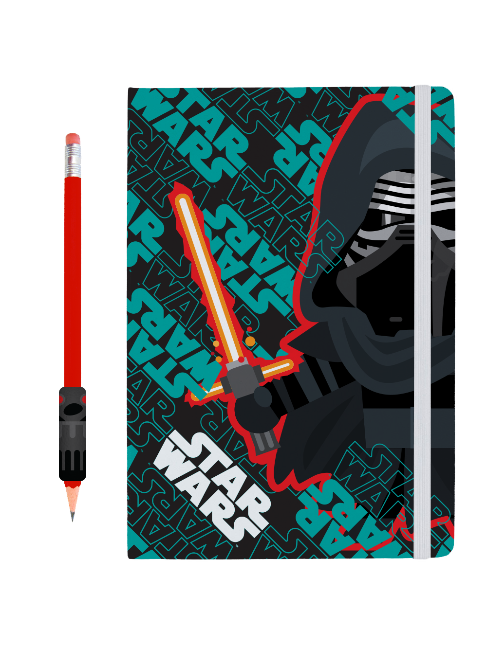 stationary_kylo3.png