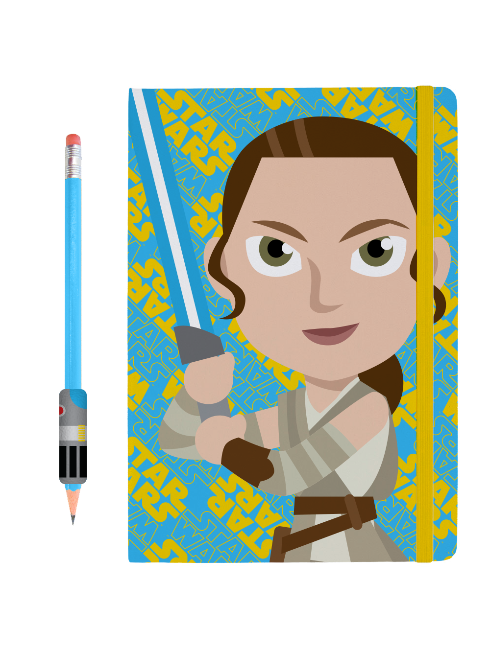 stationary_rey.png
