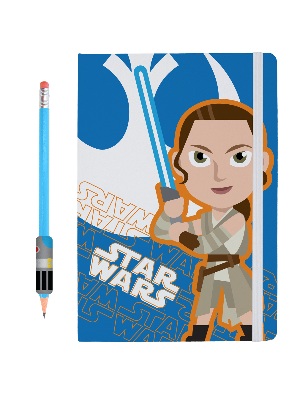 stationary_rey3.png