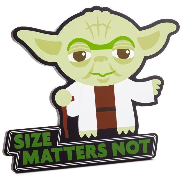 Star-Wars-Yoda-Wall-Art-root-1KID1047_KID1047_1470_1.jpg_Source_Image.jpg