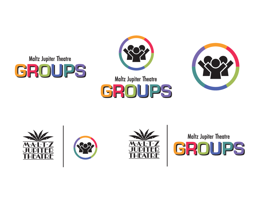 groups 1.png