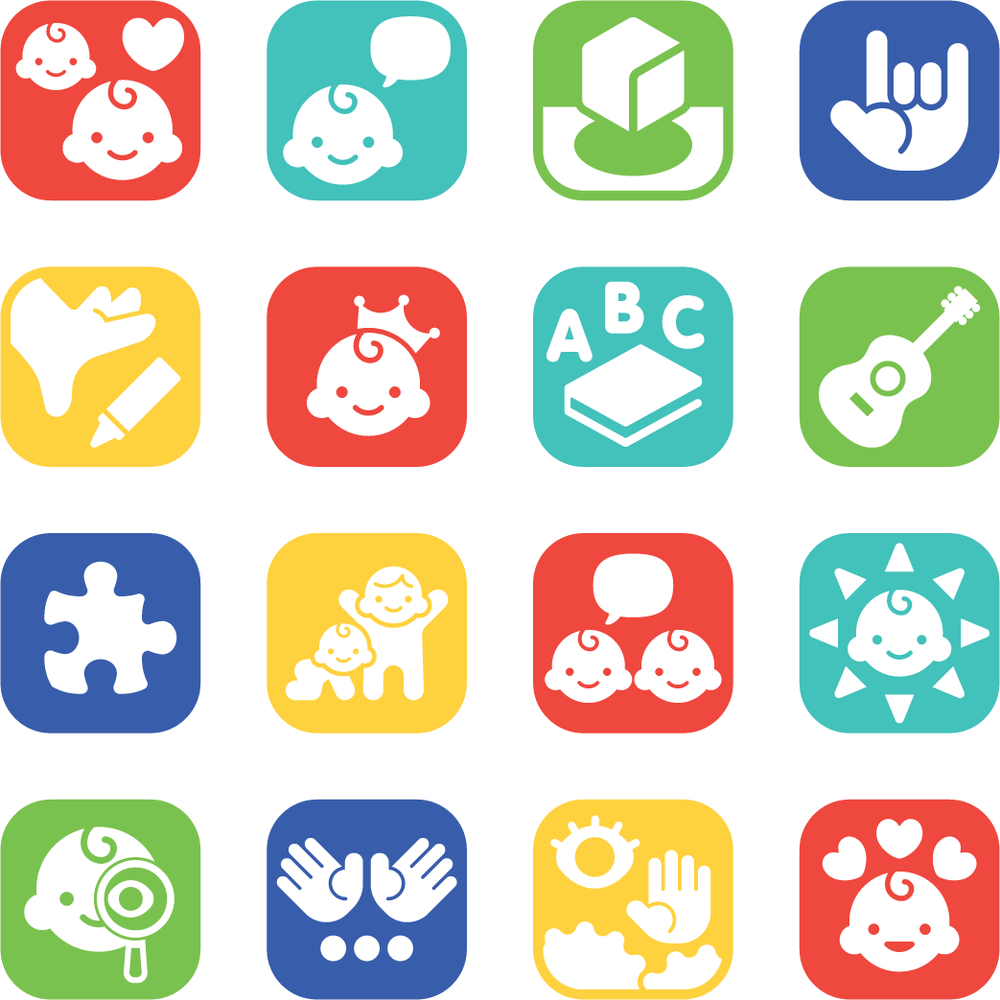 icons for squarespace-03.png