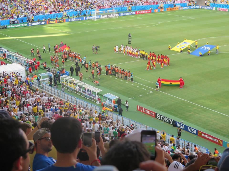 Brazil world cup.jpg