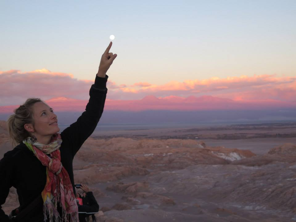 point to sky atacama.jpg