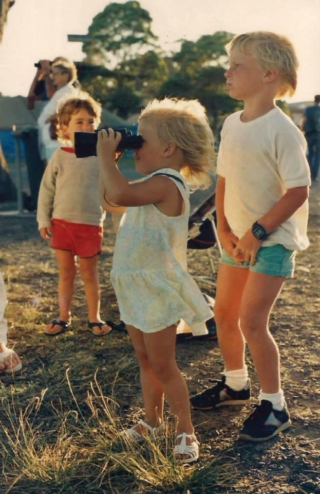 Me as a kid.jpg