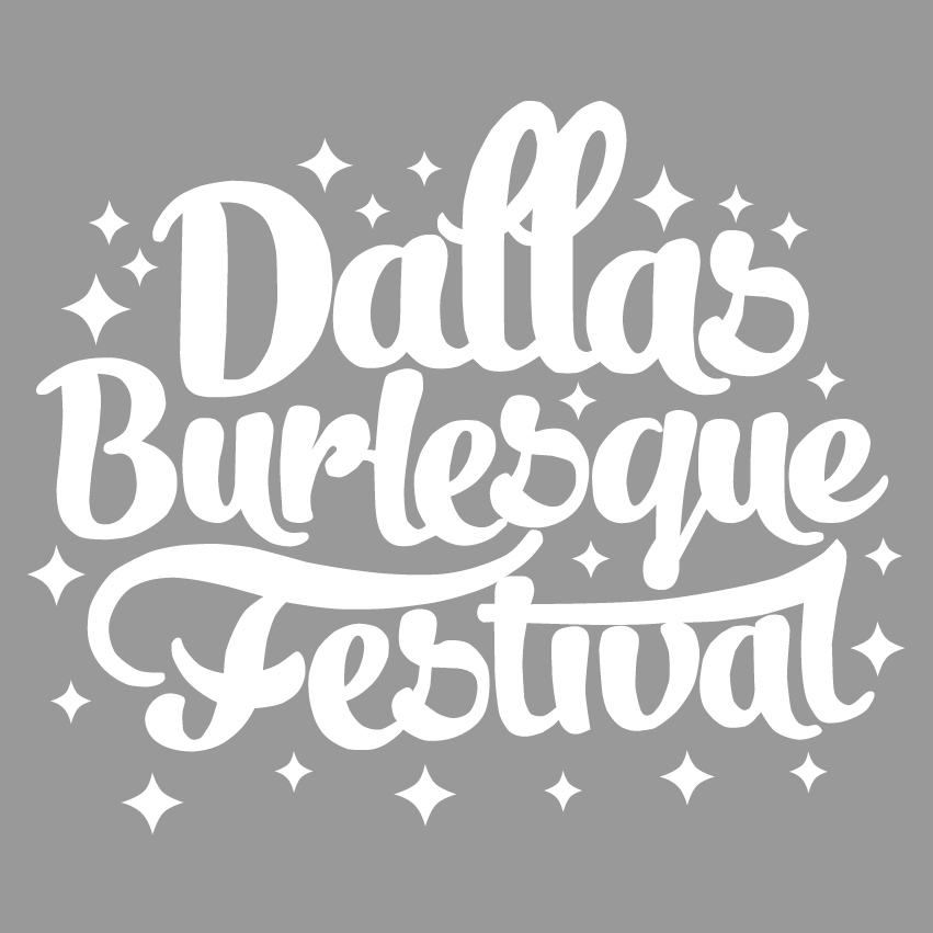 Dallas Burlesque Festival