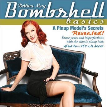 Burlesque DVDs