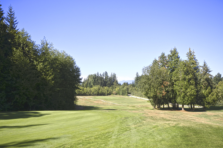 golf_upperlantzville_nanaimo.jpg