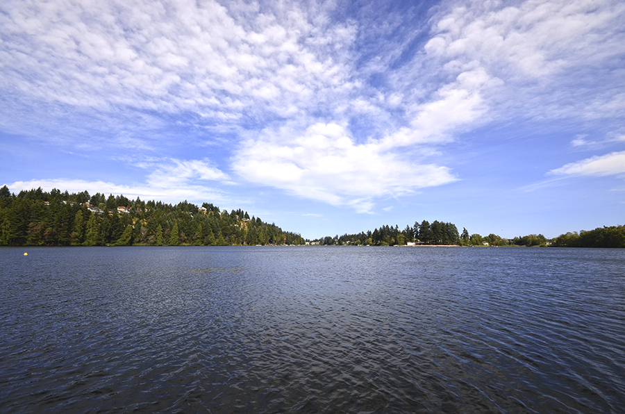 lake_upplands_nanaimo.jpg