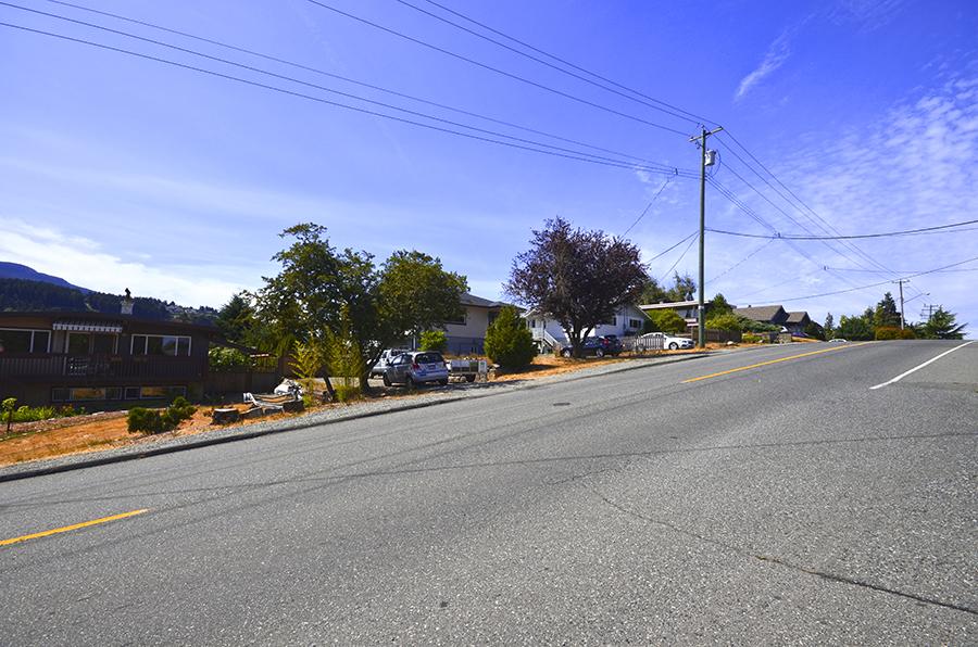 neighborhood_universitydistrict_nanaimo.jpg