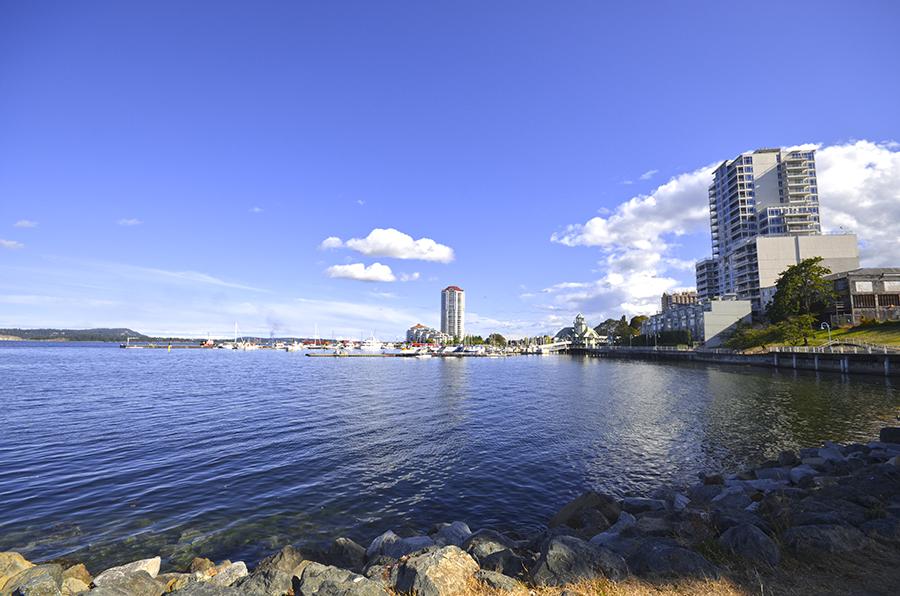 waterfront_oldcity_nanaimo.jpg