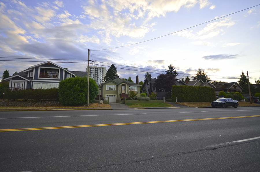 houses_breckinhill_nanaimo.jpg