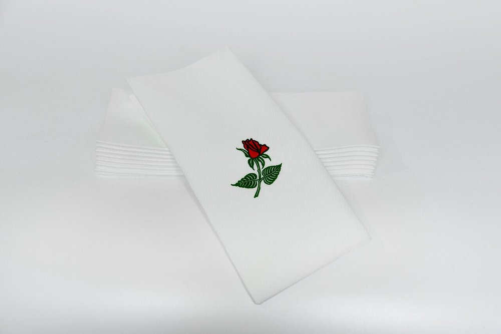 Single-Rose-1.jpg