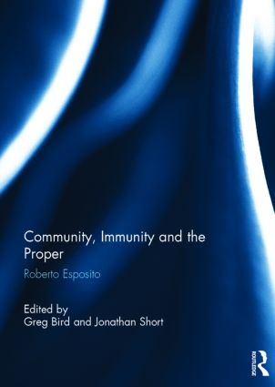 Community, Immunity, and the proper .jpg