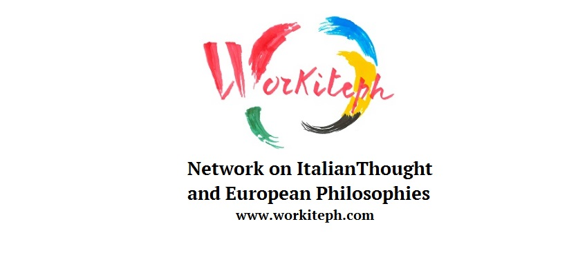 Workiteph Logo (Large).jpg