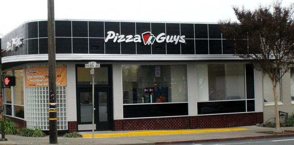 Pizza Guys Napa 1.JPG