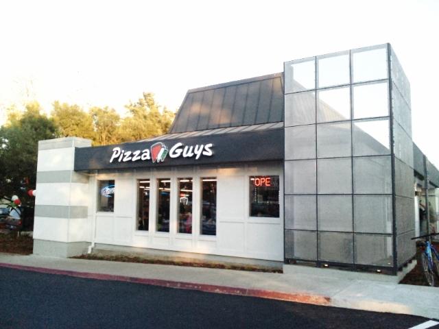 Pizza Guy's Dixon 2.jpg