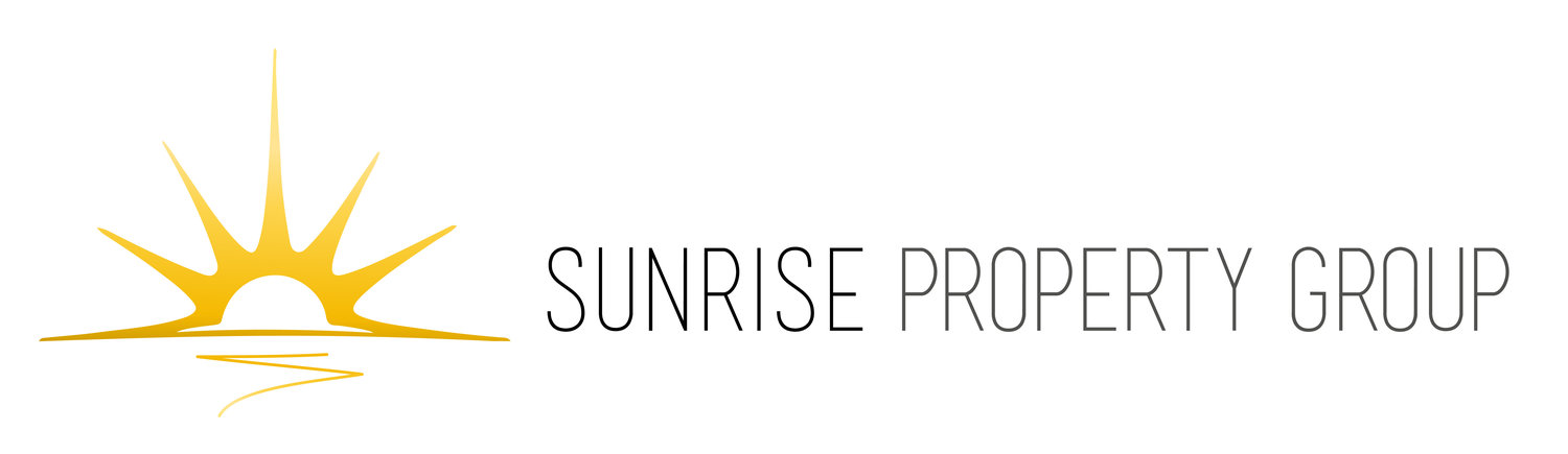 Sunrise Property Group Australia