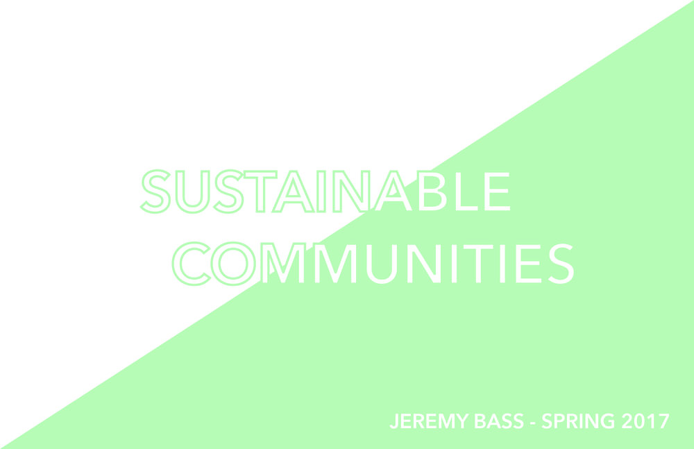 Presentation_Solarcommunity#3_TRIAL2-01.jpg