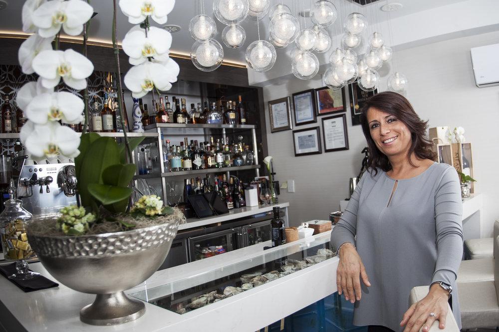 cristina-dacosta-profile