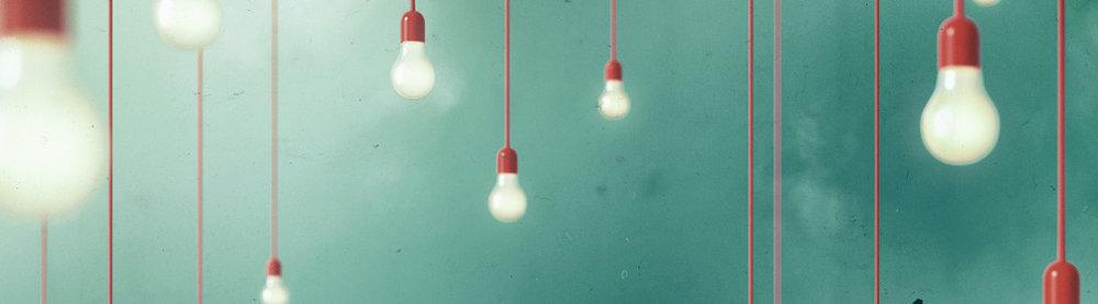 Schmaltz Law Ideas & Innovation Photo