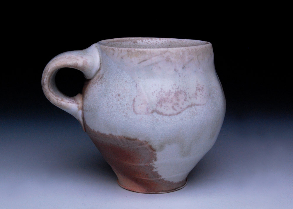 Surface Mug Side 1.jpg